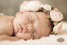 NewbornBaby / so cute