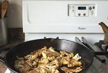 veggie recipes to cook