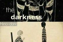 ×~Frases~×