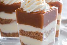 ••Dessert••