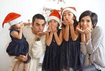 Family Menorca