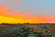 HuisBlog Erfwal 8 Zwolle / Woningblog - HuisBlog van te koop aangeboden woningen door Zomer Makelaars Zwolle