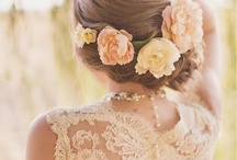 JuneWedding / Midsummer wedding