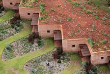 ekolojik köy