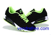 PAS CHER HOMME NIKE AIR MAX 90 CHAUSSURES / PAS CHER HOMME NIKE AIR MAX 90 CHAUSSURES MAGASIN EN LIGNE EN FRANCE  http://www.vendrefree.com/nike-air-max-90-homme-max-90-c-47_48.html