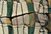 Knitwear world / Maglieria e dintorni