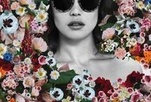 Just pretty / by Cecile Kim