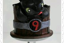 torta Samuele