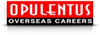 Opulentus - Immigration & Visa Process Consultants / Opulentus Overseas Careers is a best immigration consultant having expertise in providing quality solutions in visa processing. We are World's Super Visa Specialist and are assisting people in fulfilling their dreams of going and settling abroad for more than a decade.
