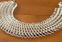 Jewelry / Koruja