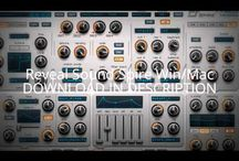 Spire VST Plugin for FL Studio Free Download