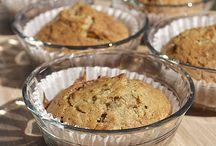 Muffins / Muffins