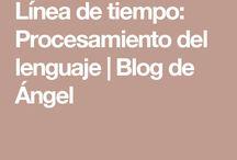 2.1: ¿Qué podemos esperar de nuestros alumnos respecto al manejo del lenguaje?