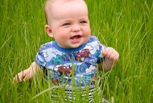 Осторожно клещи / Наступает весна, пора цветения, прогулок на свежем воздухе и радостного настроения. Но, к сожалению, его может омрачить такая неприятность, как укус клеща. Особенно обидно, если вы обнаружили это насекомое на теле своего ребенка.