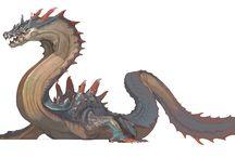 Kaiju desu