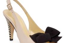 Oh La La Shoes