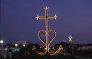 Les Saintes Marie de la Mer / La Camargues