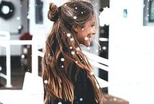 Winter & Christmas ❄