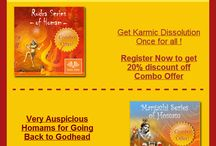 Vedicfolks Upcoming News and Events / VedicFolks is a Vedic Advisory firm with a team of professional Vedic scholars and Management consultants that will use the oldest scripture (Vedas) from the Supreme with a twist to give new insights in business and destiny of individuals.  http://www.vedicfolks.com/about-us.html