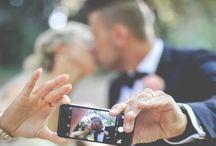 Outils gratuits pour mariage