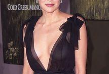 01 - Sharon Stone