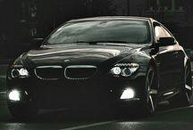 BMW / BMW Foto