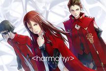 <\Harmony>