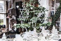 Noel / Decoration