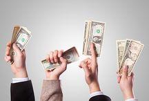 Missouri Workers Compensation Benefits