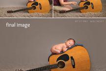 photos nouveaux nés
