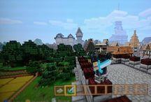 Minecraft XBox360 y XboxOne