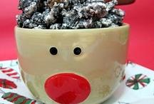 Holiday :: Food (Christmas)