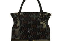 !!!!!!The Is Mk Bags