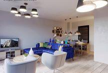 Interior design 20