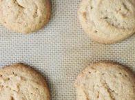 gluten free recipes / by Doreen Lyons