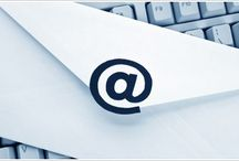 Email Marketing / Infografías, información y noticias de Email Marketing