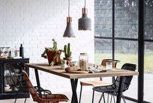Konyha asztalok, pultok, konyhaszekrények és kiegészítők!
