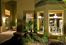Dakota at McDowell Mountain Ranch - Scottsdale, AZ / 16356 N. Thompson Peak Parkway Scottsdale, AZ 85260 (888) 790-6223 (480) 502-3750 fax  Rent: $775 - $1,669 Bedrooms: 1 - 3 Bathrooms: 1 - 2  #MarkTaylor