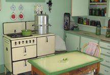 Kitchen '20
