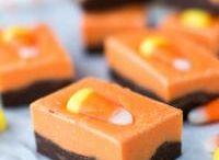 Fudge / Fudge - More than just your basic chocolate
