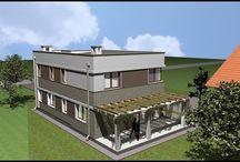 Arhitect Timisoara Remus Balan
