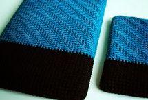knitting & co