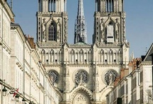 Cathedrals you must visit