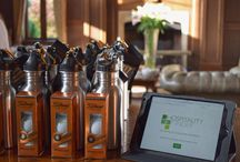 2017 Hospitality Finder Member's Guest Day