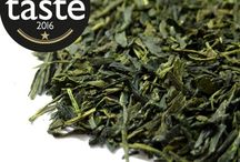 Japanese Teas & Teaware / Some of the best green tea in the world are cultivated in Japan. Known to be high in antioxidants and other beneficial nutrients, these teas impart delicate, clean and mellow flavours that can be enjoyed at any time of the day. At The Tea Makers, we source our Japanese Green tea from an expert tea farmer based in Ise Bay, located in the Mie Prefecture of Japan.