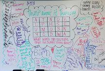 Grade 5 Humanities