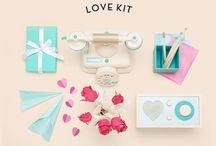 Tiffany Valentine Tips