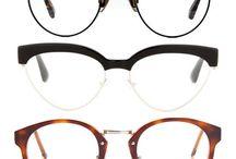 """Alternative / Asian Fit"" Glasses"