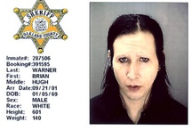 Playlist: Top Mug Shots