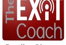 1 Minute Tips from Advisors for Biz Owners / Brief audio tips to help you be well-planned!